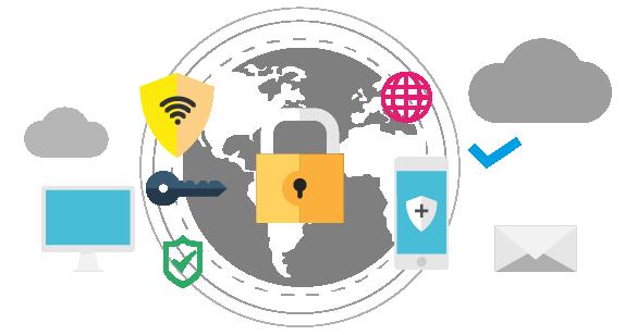 vpn-gratuit-securisation-connexion-internet-01