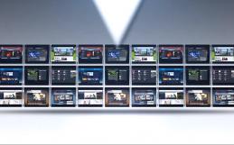 Regarder la télévision francaise en Belgique